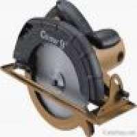 9&039;&039; Circular Saw Aluminum Motor Housing Manufacturer