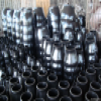 steel pipe fittings&flanges Manufacturer