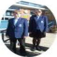 School uniformschool blazer Manufacturer