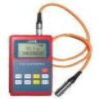 Portable coating thickness gauge leeb210 Manufacturer
