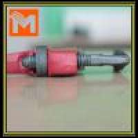 pipe wrench in  Manufacturer