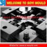 90 degree elbow fittings mould Manufacturer