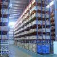 warehouse rack Manufacturer