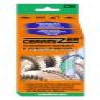 Ceramizer CB oil additive Manufacturer