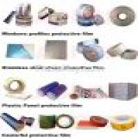 LASPEF pe protective film plastics films big roll protective tape Manufacturer