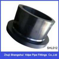 HDPE pipe fittings  Manufacturer