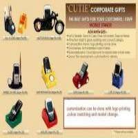 CORPORATE GIFTS Manufacturer