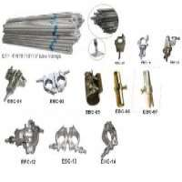 Tube and couplers Manufacturer