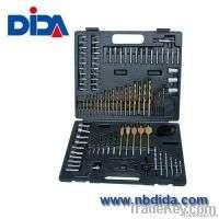 HSS Drill Bits Hand ToolsA35 Manufacturer
