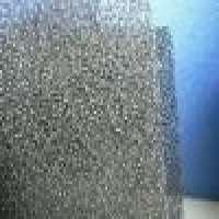 open cell foam filter Manufacturer