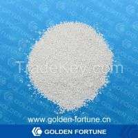 swimming pool chemicals calcium hypochlorite 65 ~70 chlorine Manufacturer