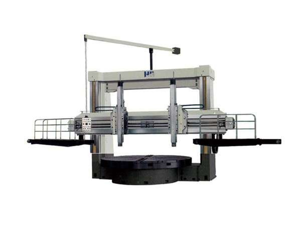 China conventional vtl vertical turning lathe machine factory/manufacturer/manufactory/works/supplier/mill