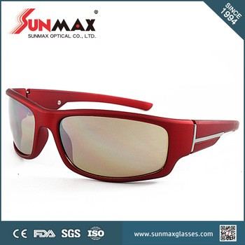 147b9087b0b motorcycle riding sports goggles eyewear