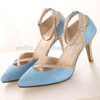 Women sandals footwear Manufacturer