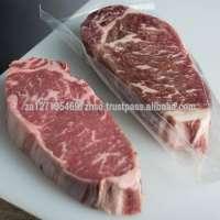 Fresh Halal non Halal Frozen Beef Meat Frozen Meat of All Parts Manufacturer