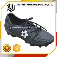 cool design pvc kids sports shoes Manufacturer