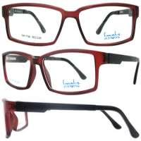 optical frame Manufacturer