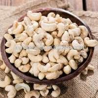 raw cashew nut buyers