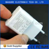 ac dc usb power charger Manufacturer