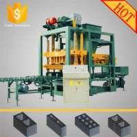 Egg laying machine Manufacturer