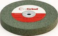 Carbide Grinding Wheel For Metal