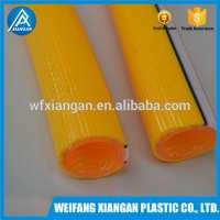 PVC LPG HOSE