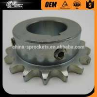 BUILT BORE CHAIN SPROCKET Manufacturer