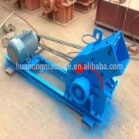heavy construction hammer crushing equipment Manufacturer