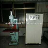 Spot Welding Machine Manufacturer