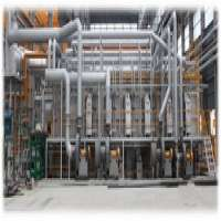 Re-heating furnace