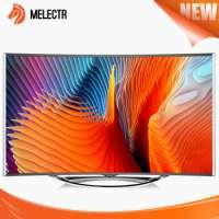televisions 4k 3d led tv  Manufacturer