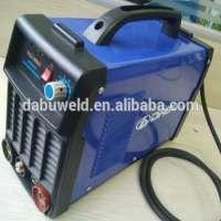 TIG inverter welding machine
