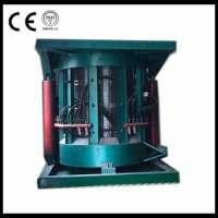 heat treatment furnace  Manufacturer