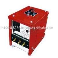Portable Welding MachineWelding EquipmentArc Welding Machines