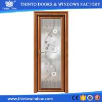 ready bathroom door  Manufacturer
