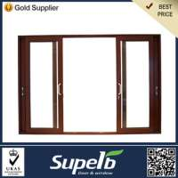glass soundproof interior sliding door room dividers