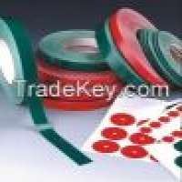 Thermally Conductive Tape Manufacturer