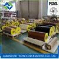 PTFE adheisve tape Manufacturer