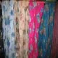 Rose pashmina scarf shawl Manufacturer