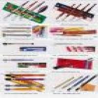 glass cutter Manufacturer