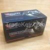 Disc Brake Pad Manufacturer