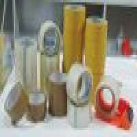 Ordinary Packing Tape Manufacturer
