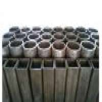 semifinished copper tube Manufacturer