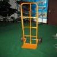 hand trolley Manufacturer