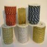 twist rope twist cord Manufacturer