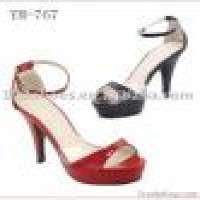 Women dress shoes Manufacturer