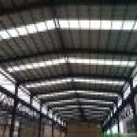 FRP sheet Manufacturer