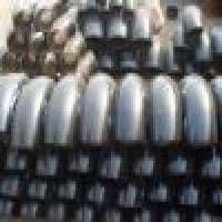 carbon steelalloystainless steel ELBOW Manufacturer