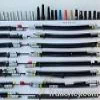 flexible shaft assembly Manufacturer
