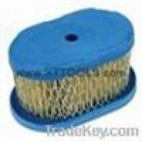 BS 497725 Air Filter Manufacturer